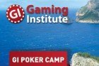 Pokercamp