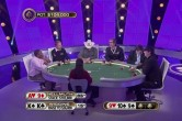 PokerStars The Big Game - Afleveringen Seizoen 1 (Week 1 & 2)