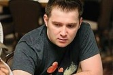 PokerNews ProFile - Eugene Katchalov