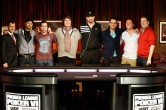 PartyPoker Premier League VI : les Groupes A et B livrent leur verdict