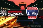 BarrièrePoker.fr : Satellites Main Event WSOP 2013 Las Vegas (packages 12.000€)