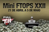 miniftops xxii