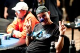 Guy Lalibert : Fin des high stakes, un One Drop  2$ millions en 2014