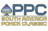 South America Poker Classic