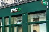 Poker, paris : PMU vise le milliard d'euros en profits