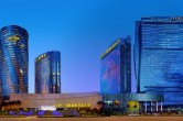 PokerStars LIVE : ouverture  Macau, dcision du New Jersey en aot