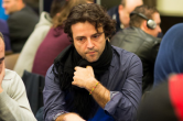 EPT Berlin Jour 1a : a passe pour Fabrice Soulier, pas pour les autres Franais