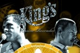 Kings Casino