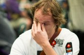Dbat Poker : Les tournois de poker live sont-ils trop longs ?