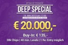 Deepstack