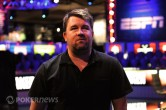 Main Event  WSOP : Chris Moneymaker, 10 ans après sa victoire (interview poker)
