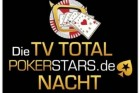 TV-Total PokerStars.de Nacht