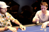 EPT Grand Final 2013 Journaal - Dag 1A: Sit & Go with Pro Daniel Negreanu