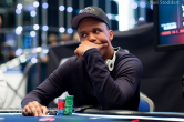 Main Event EPT Grand Final  Jour 1b : fortunes diverses pour les stars et les Franais