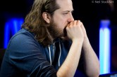 Global Poker Index : Entre de Jean-Philippe Rohr, Steve O'Dwyer dans le top 10