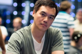 Main Event EPT Grand Final  Jour 4 : Juanda, Negreanu, Mercier parmi les 16 survivants