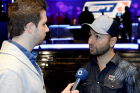 PokerStars EPT Grand Final 2013 Journaal - Dag 6: O'Dwyer wint, Negreanu vierde!