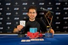 Steven &quot;Zugwat&quot; Silverman wint EPT Grand Final 25.000 High Roller