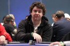 Zeus Post zegeviert in Main Event van Valkenburg Series of Poker