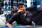 "Phil Ivey accusé de ""lire le sabot"" par le casino Crockfords"