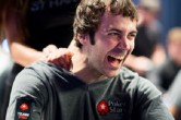 Jason Mercier Super High Roller Monte Carlo 1013