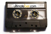 Ultimate Bet : des cassettes audio qui font du bruit