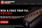 UltimatePoker.com