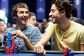 Global Poker Index : Jason Mercier en tte du top 300