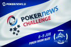 PokerNews Challenge