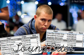 [SoundBites] Noah Boeken wint SCOOP event 13-H ($85.520), 4e in 23-H ($73.670)