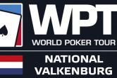 PokerNews Boulevard: WPT National in Valkenburg uitverkocht, en meer..