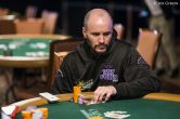 Mike Leah expected at CPT Summer Showdown