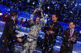 PokerStars EPT Barcelona Main Event - Andre Lettau wint voor €794.058!