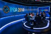 [VIDEO] PCA 2014 - Main Event - Aflevering 3 & 4