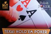 Polish Poker Series