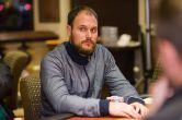 WPT Five Diamond : Une table finale relevée avec Reinkemeier et Charania
