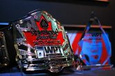 WPT Canadian Spring Championship