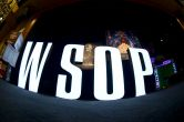 WSOP 2015 структура выплат