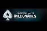 Покерстарс
