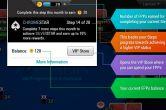 PokerStars gooit VIP-schema voor 2016 om met introductie van VIP Steps