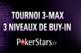 pokerstars spin&Go