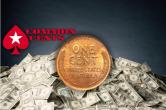 турнир Common Cents