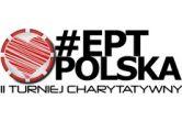EPT Polska