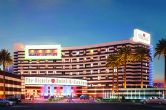 The Bicycle Hotel & Casino to Change the Face of Luxury Resort Gaming in Los Angeles