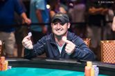 Промяна на лошите ти покер навици