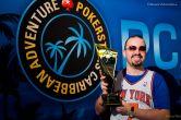 Bryn Kenney Defeats Joe McKeehen to Win PCA $100K Super High Roller for $1,687,800