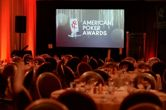 Nominees Announced for 2nd Annual GPI American Poker Awards
