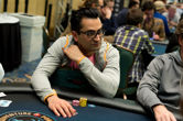 BlogNews Weekly: Poker Goals, PLO Tips, & Outrageous Prop Bets