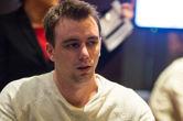 Joris Ruijs op de Aussie Millions over het shotclock 6-max toernooi en meer