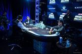 In gesprek met Aussie Millions Main Event winnaar Ari Engel en runner up Tony Dunst
